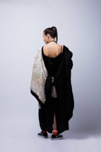 WORLD_JACKET_ENRICA_MILLER2